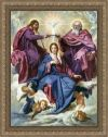 Coronation of the Virgin | ShopMercy