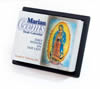 OFFICE - MARIAN GEMS CALENDAR | ShopMercy