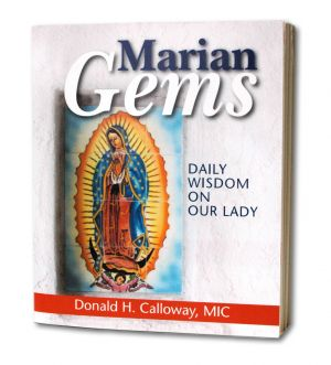 RELATED PRODUCTS -MARIAN GEMS | ShopMercy