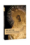 Mater Misericordiae Journal, Vol. 1 | ShopMercy