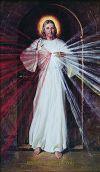 Divine Mercy, Skemp Image | ShopMercy