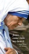 ALL - MOTHER TERESA -  Shop Mercy