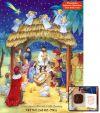 Nativity Chocolate Advent Calendar | ShopMercy