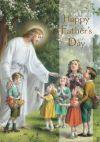 2010 Fathers Day Novena Card, version 2 | ShopMercy