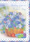 2010 Mother's Day Novena Card version 2 | ShopMercy