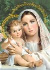2010 Mothers Day Novena Card | ShopMercy