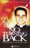 No Turning Back | ShopMercy