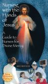 Nursing with the Hands of Jesus | ShopMercy