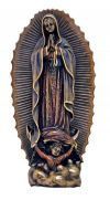 Our Lady of Guadalupe | ShopMercy