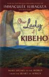 Our Lady of Kibeho | ShopMercy