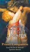 LENT - PRAYER COMPANION TO CONSOLING THE HEART OF JESUS | ShopMercy