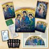 33 DAYS TO MORNING GLORY RETREAT - STAGE TWO PARTICIPANT PACKET -  Shop Mercy