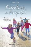 CHILDREN - PARENTING ON PURPOSE | ShopMercy