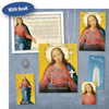 PRAYERBOOKS - <B>33 DAYS TO MORNING GLORY RETREAT PARTICIPANT PACKET</B> | ShopMercy
