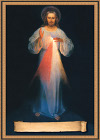ALL - SIGN YOUR OWN VILNIUS DIVINE MERCY IMAGE, 5X7 | ShopMercy