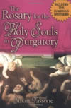 HOLY SOULS - THE ROSARY FOR THE HOLY SOULS IN PURGATORY | ShopMercy
