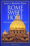 CLEARANCE - ROME SWEET HOME | ShopMercy