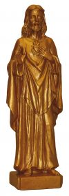 Sacred Heart Statue | ShopMercy