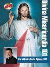 Divina Misericordia 101 DVD - Tienda de la Misericordia