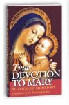 MARY - TRUE DEVOTION TO MARY | ShopMercy
