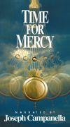 Time for Mercy | ShopMercy