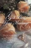 God Bless Your Marriage | ShopMercy
