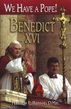 We have a Pope! Benedict XVI | ShopMercy