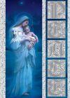 Mary and Child Christmas Card Set | ShopMercy