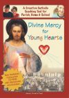 Divine Mercy for Young Hearts | ShopMercy